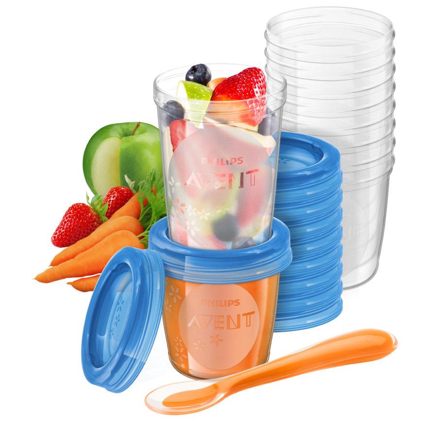philips-avent-almacenamiento-de-alimentos-infantiles-scf721-20-10-x-240-ml-10-x-180-ml-a131549